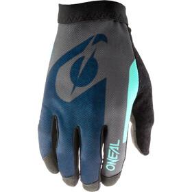 O'Neal AMX Handschuhe altitude-blue/cyan